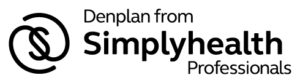 Denplan from Simplyhealth Professionals (STACKED) DO NOT USE -