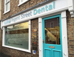 Regent Street Dental, Pocklington