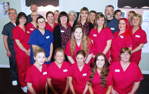 Regent Street Dental Team, Pocklington